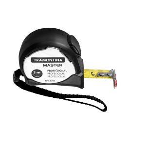 Flexómetro-Profesional-3-Metros