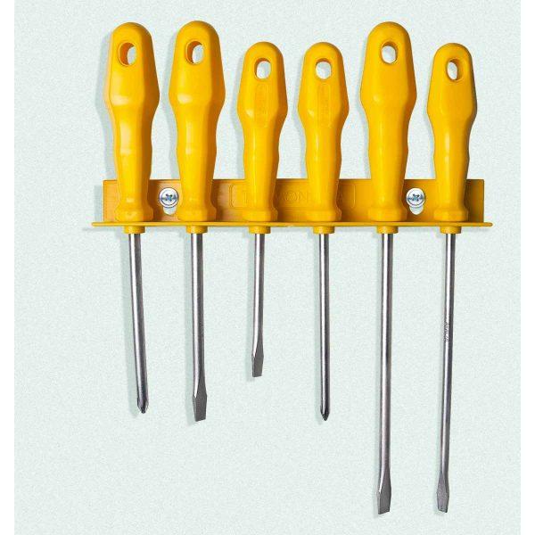 Juego-Destornilladores-6-Piezas-product