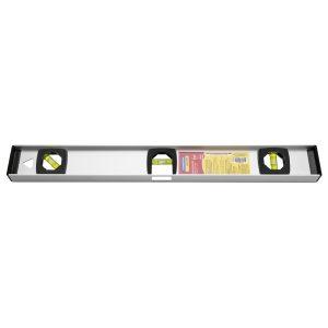 Nível-de-aluminio-450-mm-18-con-tres-ampollas-laferre