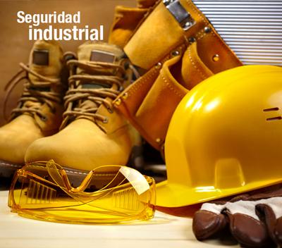 seguridad-industrial-laferre